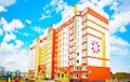 «Гнездования» не случилось: что будет весной с ценами на квартиры в Минске
