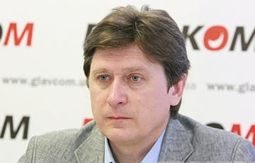 Украинский политолог: Договариваться с Лукашенко уже бесполезно