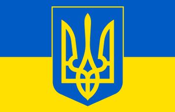 Лукашенко перешел красную линию в отношениях с Киевом