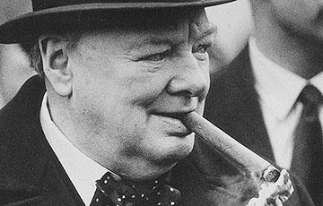 The National Interest: Хотел ли Черчилль в 1945 году воевать со Сталиным?