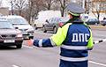 Могилевчанин выиграл суд у инспекторов ГАИ