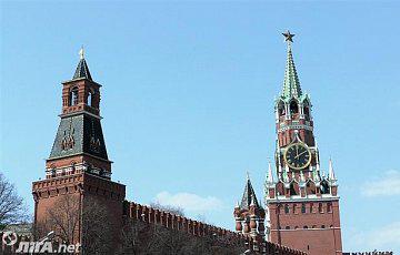 Марк Галеотти: Россия — мафиозное государство, которое пытается прыгнуть выше головы