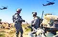 Саудовская Аравия согласилась принять американские войска