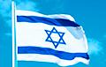 Як Ізраіль першым у свеце выходзіць з каранакрызіса