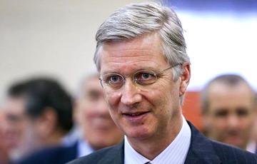 Король Бельгии дал время для формирования правительства до конца января