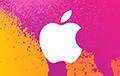 Apple дазволіць незалежным майстэрням рамантаваць iPhone