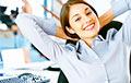 Семь простых советов, как работать меньше, а делать больше