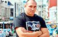 Boxer Alexander Ustinov: Change Of Power Must Occur