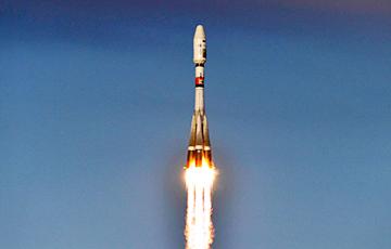 США ввели санкции против российского разработчика гиперзвуковых ракет