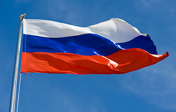 Russia Will Not Send Its Observers To Presidential Elections In Belarus