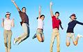 Tages anzeiger: Менеджеры по счастью наступают