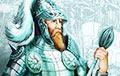 Эпоха Ольгерда: как ВКЛ стало самой могучей державой Европы
