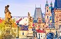 Какие страны белорусам стоит посетить в Европе осенью