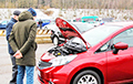 Льготная растаможка: что надо знать белорусам перед покупкой авто