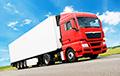 Украина и Беларусь договорились об отмене разрешений на автоперевозки
