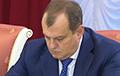 Лукашенко дал компании олигарха Олексина правo обучать стрельбе и модернизировать оружие