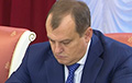 Бизнесмен: Место Чижа при Лукашенко занимает Олексин