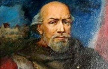 Силой меча и духа: как действовал первый князь-священник ВКЛ