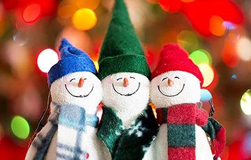 Лучшие фильмы для создания рождественского настроения