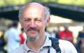 Борис Тасман: Кто провернул чудо-операцию массовой натурализации россиянок и сколько стоят эти чудеса?