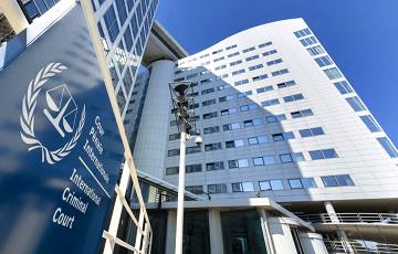 Юрист-международник: Начинайте уже собирать доказательства по преступлениям режима Лукашенко