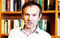 Святаслаў Вакарчук: Гісторыя заўсёды справядлівая