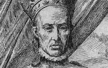 Во главе пяти королевств: Как Ягайло создал династию, владевшую половиной Европы0