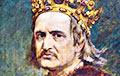 Во главе пяти королевств: Как Ягайло создал династию, владевшую половиной Европы