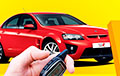 Дело Бендера живет: заработала новая схема обмана при покупке авто