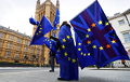 Опрос: Британцы не поддержали бы Brexit в случае повторного референдума