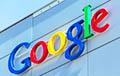 Google предсказал победителей «Евровидения» на основе запросов