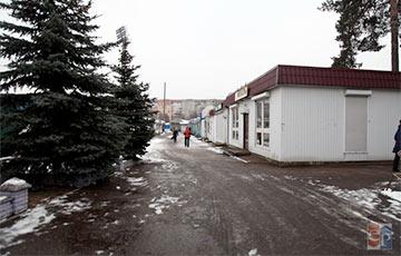 Фотофакт: Как выглядит малый бизнес в Беларуси