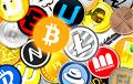 В США представили криптовалютные законопроекты