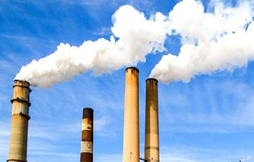 Выбросы свинца с завода под Брестом могут затронуть польский Тересполь