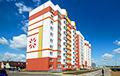 Сколько стоят самые дешевые и самые дорогие квартиры в Минске?
