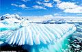 Ученые обнаружили неожиданную особенность в таянии льдов Антарктиды