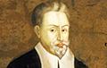 «Каталіцкі змагар», герой Полацкага паходу Баторыя і сябар французскага караля