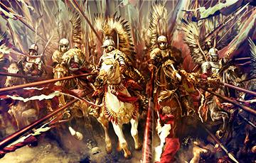 Честолюбивый бунтарь: история князя Свидригайло, спасшего независимость ВКЛ