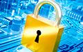 Расейскія хакеры маскаваліся пад іранскіх «калегаў»