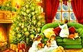15 удивительных фактов про Рождество, о которых мало кто знает