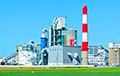 Долги белорусских предприятий растут бешеными темпами
