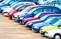 «Цены завышены»: Как изменилась стоимость авто в Беларуси