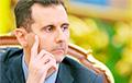 Atlantico: Расейцы рыхтуюць замену Башару Асаду?