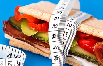 Белстат: Каждый четвертый белорус имеет лишний вес