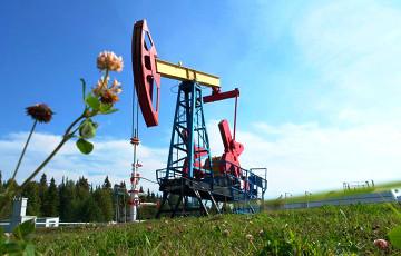 Перапрацоўцы нафты прадказалі крах праз электрамабілі