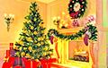 Как Рождество победило СССР