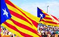 «Марш свободы»: в Каталонии проходят всеобщая забастовка и массовые демонстрации