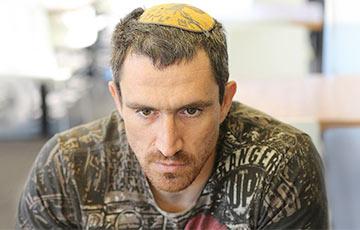 Военный инструктор из Израиля: Украина может освободить Донбасс за две недели