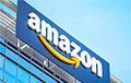 Мінфін ЗША аштрафаваў Amazon за дастаўку тавараў у Крым