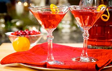 Как алкоголь влияет на тело и мозг человека